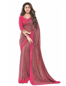 vishal-new-designer-saree-beige-sut8058-mv-georgette-2cd