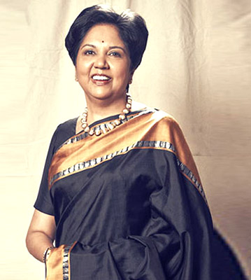 indra-nooyi-in-saree