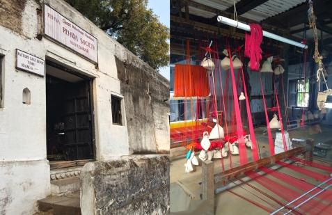 Maheshwari Saree Manufacturing .jpg